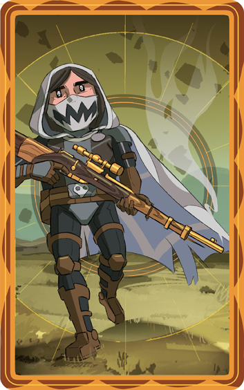 card_scout